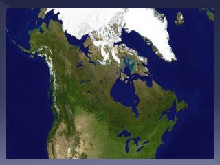 Canadá  país multicultural