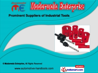 Automotive Hand Tools, Valve Seal Ring Pliers