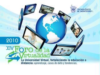Innovación educativa en cursos a distancia con Recursos Educativos Abiertos