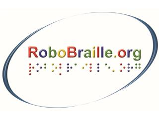 RoboBraille in Romania 3 rd  Partner Meeting, June 2013 Bucharest, Cluj, Timisoara