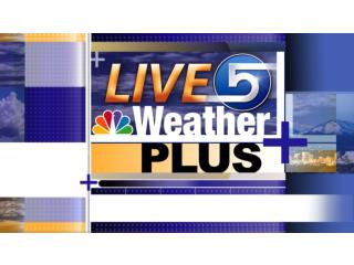 NBC & KSL 5 – Providing Local and National Weather 24/7