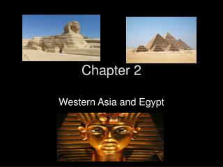 Сompare and contrast Mesopotamia and Egypt politically, socially, and religiously.?