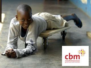 Die CBM ...