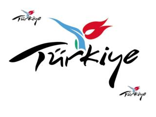 Let's meet  Turkey!