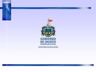 Capacitación Jalisco