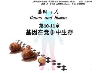 上海交通大学教授 李大伟 电邮   daweili@sjtu 电话: 34204744 助教   朱   奇电邮    zq0525@126    电话: 34205436