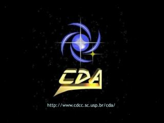 cdcc.scp.br/cda/