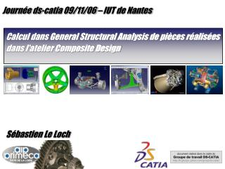 Journ e ds-catia 09