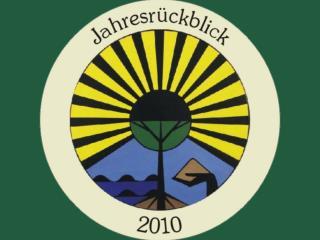 Weidenworkshop am 24. April im Lehrgarten
