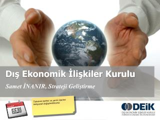 Dış Ekonomik İlişkiler Kurulu