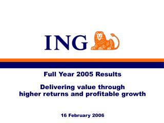 16 February 2006