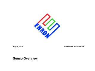 July 6, 2000