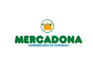 Mercadona cuenta con una plantilla de 69.000 empleados en 2009.