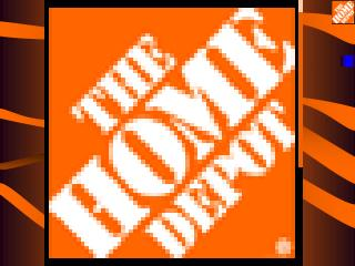 An Analysis Of The Home Depot Using Strategic Management