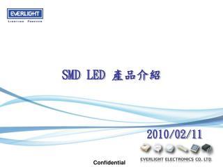 SMD LED  ????