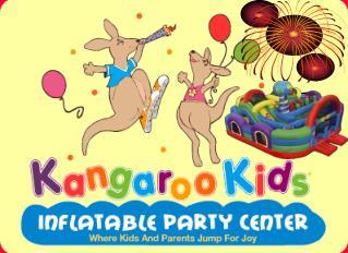 Kid�s Birthday Party