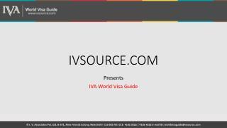 IVSOURCE.COM
