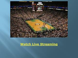 Golden State Warriors vs Dallas Mavericks NBA Live