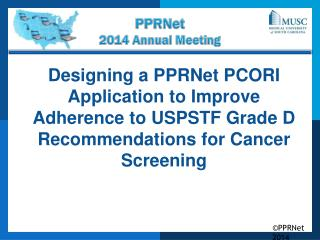 PCORI Communication and Dissemination Fall Research Announcement