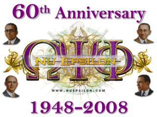 1948-2008