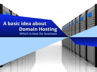 Find Cheap Web Hosting services in all 50 States of USA