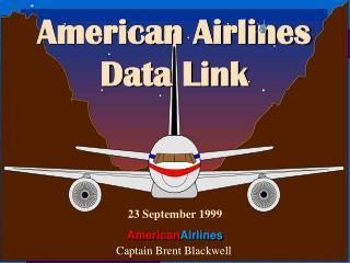 23 September 1999