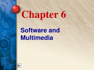 Software and Multimedia