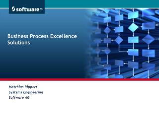 Business Process Excellence Solutions