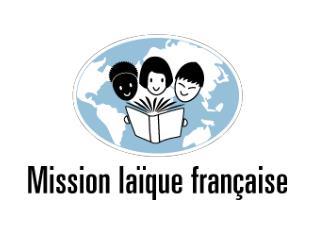 6 grands  lycées  au Liban    font partie de la      Mission La ї que  Francaise, d ont  :