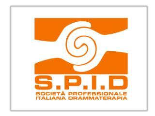 S.P.I.D. NASCE IL 7 GENNAIO 2008