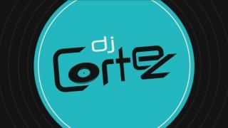 A Dj Cortez é uma empresa de entretenimento musical que tem um único objetivo: