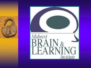 Midwest Brain & Learning Institute