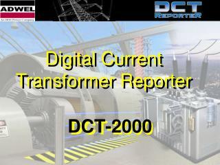DCT-2000