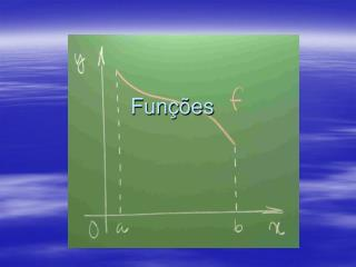 Fun��es