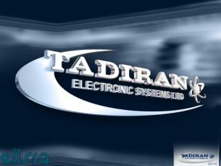 Tadiran Electronic System