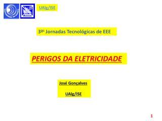 UAlg/ISE