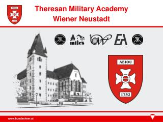 Theresan Military Academy