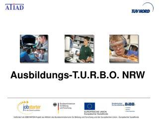 Ausbildungs-T.U.R.B.O. NRW