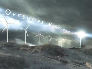 UK Offshore Wind 2002 17 th  April 2002 Gunfleet Sands- A Progress Report Presented by Nigel Crowe