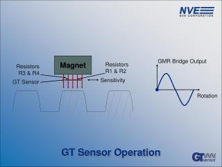 GT-sensor