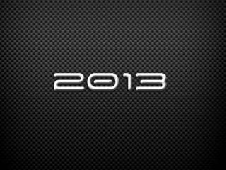 GT SPORT presenta las series 2013 del International GT Opel