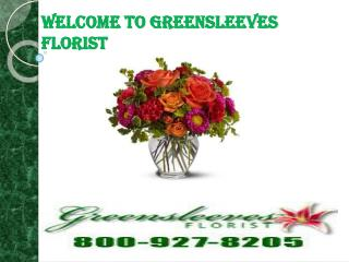 Order Fresh Flower Online For Your Celebration Day