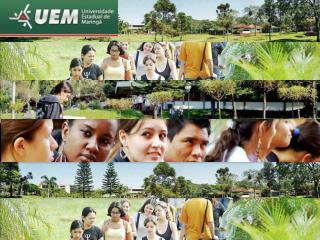 ASP/CSM 08/11/10 Últimas Atualizações: * Decreto   nº7106/10-PR * Resolução nº028/10-COU