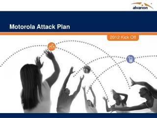 Motorola Attack Plan