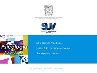 uaeh.mx/virtual