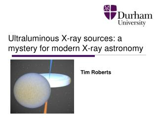 Ultraluminous X-ray sources: a mystery for modern X-ray astronomy