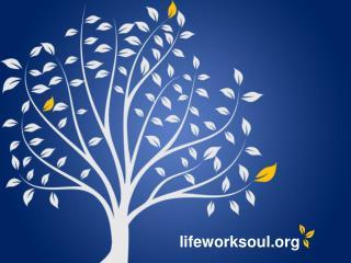 lifeworksoul