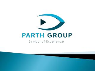Parth  Group India