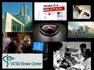 Accomplishments in Stroke Care