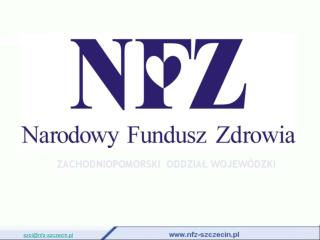 szoi@nfz-szczecin.pl